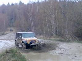 Sraz Jihlava 2007_50